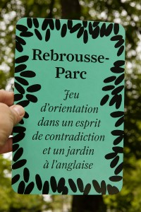 Culture-Editions-Rebrousse-parc-visu-2®Yann-Monel